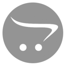 Поиск по описаниям и подкатегориям